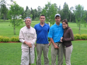 13 Golf 2008031