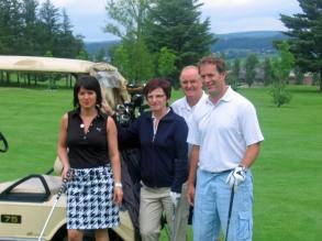 133 golf