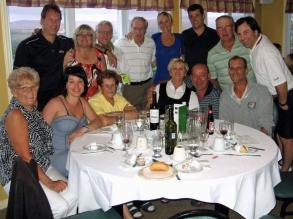 138 Golf Danielle 2