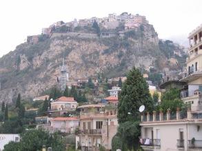 14 03 1 Taormina