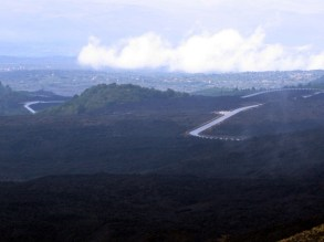 14 04 1 Etna3