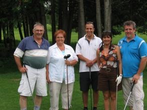 14 Golf 2008018