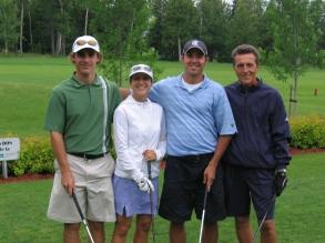 15 Golf 2008027