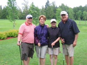 16 Golf 2008029