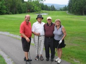 17 Golf 2008019