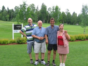 18 Golf 2008012
