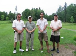 19 Golf 2008023