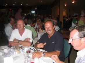 20 Golf 20060043