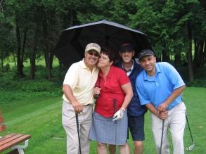 21 Golf 2008024