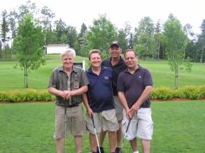 22 Golf 2008028