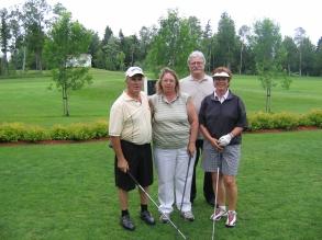 23 Golf 2008030