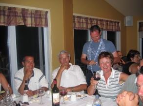 24 Golf 20060049