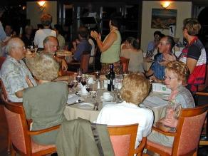 31 Table Aldéi