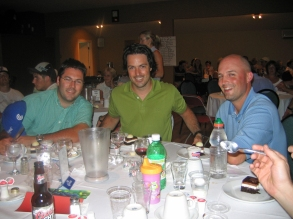 39 Golf 20060087