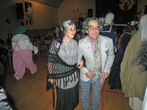 39 Michel et Nancy