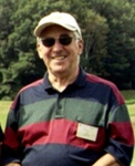 Bertrand Retrouvailles 2003