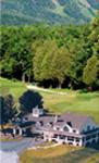 visuel_orford_golf2