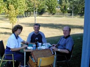 05 Famille Pierre