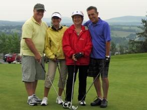 05 Golf 2013 Fernand