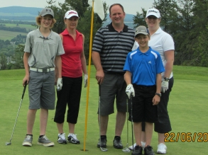 06 Golf 2013 Manon