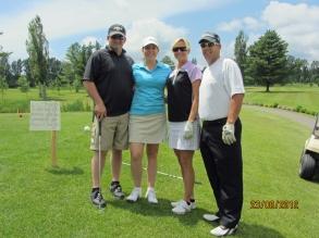 102 Golf Pierre S