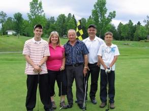 104 Golf 26