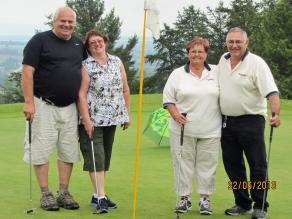 15 Golf 2013 JeanYves