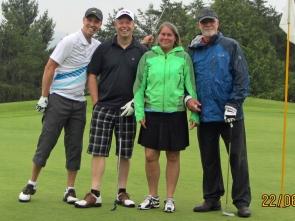 16 Golf 2013 Jean-Pierre M