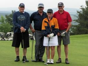 26 Golf 2013 Yvan S